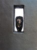 ajDetail-Treasure-I-ceramics-2012