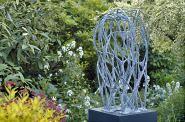 Memory-Tree-bronze-90x50x40-cm-2003