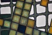 Detail-La-Plata-pastel-2017