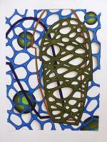 The-concept-pastel-76x55cm
