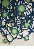 Untitled-3-pastel-70x50-cm-2008