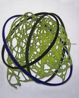 Untitled-5-pastel-140x100-cm-2005