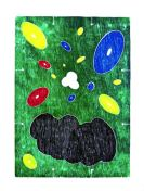 woodprint-1-76x56cm-2015