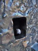 detail-Solidceramics-2012