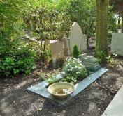 graveyard-Zorgvlied-Amsterdam-ceramics-tiles-and-plate-180x90x11cm