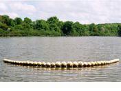 Floating-Miracle-polyurethane-18-metres-2002