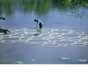 Making-Waterwork-II-20x15m-2004