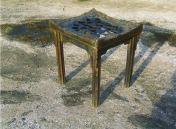 table-of-lake