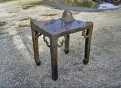 table-of-landscape-III