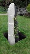 Dutch-Ruins-keramiek-230x80x45cm