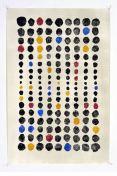 Dreamsong-for-P.M.-100x70-cm-woodprint-2004
