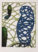 Structure-wise-I-pastel-76x56-cm-2015