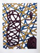 Structure-wise-II-pastel-76x56-cm-2015