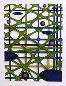 Stucture-wise-VI-pastel-76x56-cm-2015