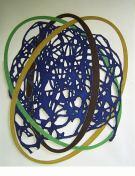 Untitled-4-pastel-140x100-cm-2005