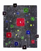 woodprint-2-76x56cm-2015